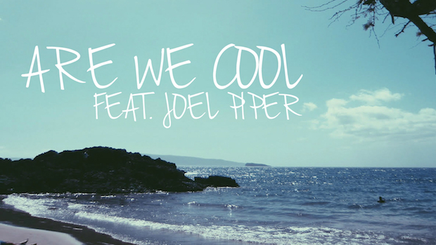 xplor-are-we-cool