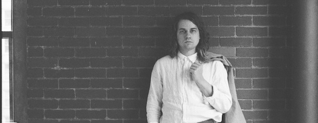 KevinMorby-Roo17