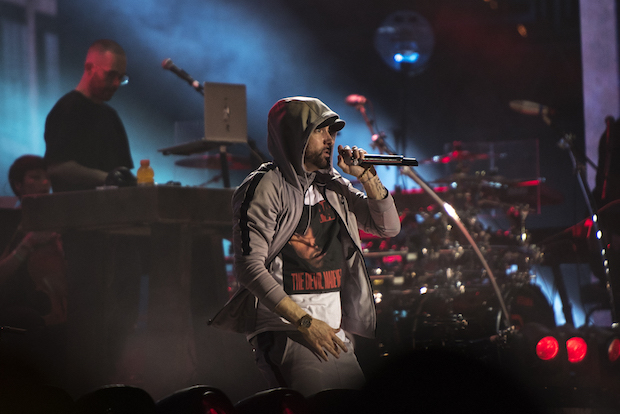 Eminem_Bonnaroo18-Insert