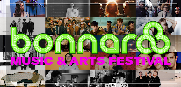 No Country's Guide to Bonnaroo 2017: 20 Can't Miss Friday Performers