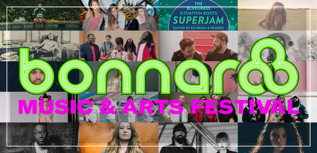 No Country's Guide to Bonnaroo 2017: 20 Can't Miss Sunday Performers