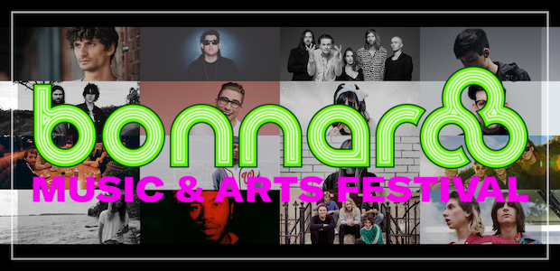 No Country's Guide to Bonnaroo 2017: 15 Can't Miss Thursday Performers