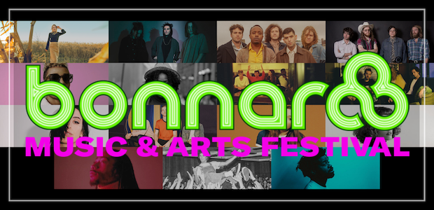 No Country's Guide to Bonnaroo 2018: 15 Can't Miss Thursday Performers