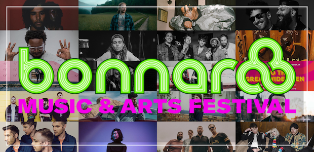 No Country's Guide to Bonnaroo 2018: 20 Can't Miss Friday Performers