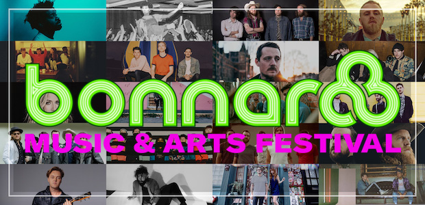 No Country's Guide to Bonnaroo 2018: Nashville Roundup
