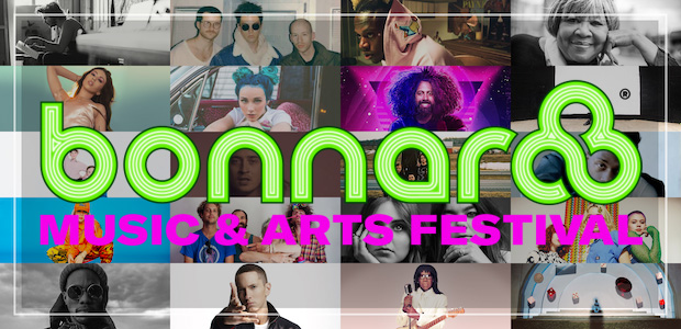 No Country's Guide to Bonnaroo 2018: 20 Can't Miss Saturday Performers