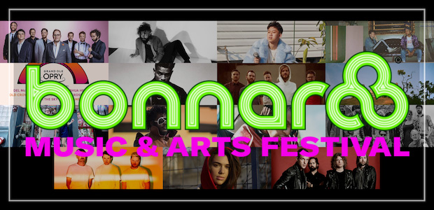 No Country's Guide to Bonnaroo 2018: 15 Can't Miss Sunday Performers