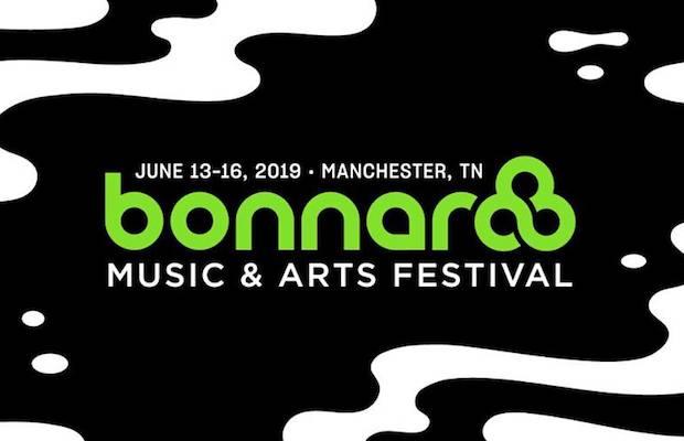 Bonnaroo 2019 Lineup Announced with Phish, Childish Gambino, Post Malone, Cardi B, & More!