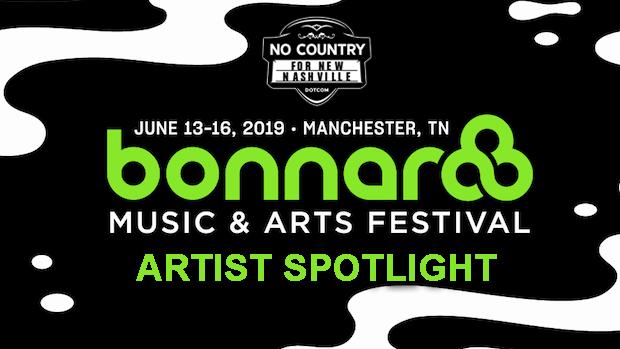 Bonnaroo 2019 Artist Spotlight: Caroline Rose