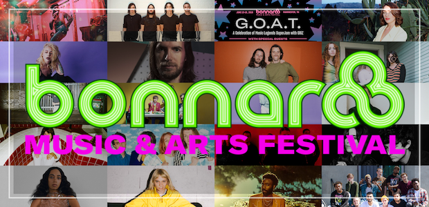 No Country's Guide to Bonnaroo 2019: 20 Can't Miss Friday Performers