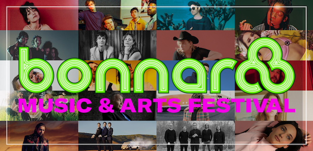 No Country's Guide to Bonnaroo 2019: 20 Can't Miss Saturday Performers