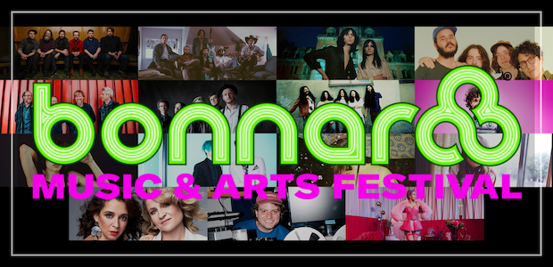 No Country's Guide to Bonnaroo 2019: 15 Can't Miss Sunday Performers