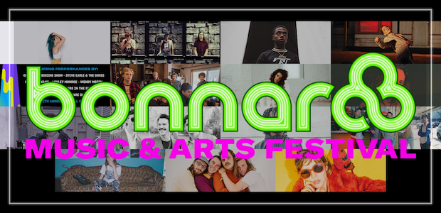 No Country's Guide to Bonnaroo 2019: 15 Can't Miss Thursday Performers