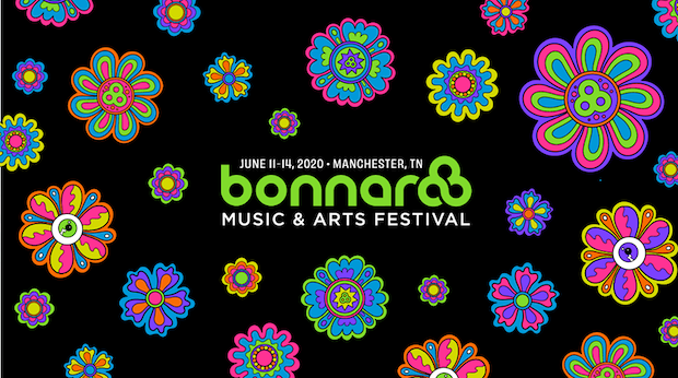 Bonnaroo 2020 Lineup Announced with Lizzo, Tool, Tame Impala, Miley Cyrus, Lana Del Rey & More!