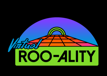 Bonnaroo Goes Remote with Weekend-Long Virtual ROO-ALITY Digital Fest