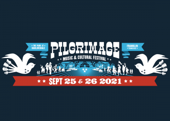 Dave Matthews Band, The Black Keys, Maren Morris, Cage the Elephant, More Announced for 2021 Pilgrimage Fest