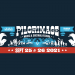 Dave Matthews Band, The Black Keys, Maren Morris, Cage the Elephant, More Announced for 2021 Pilgrimage Fest