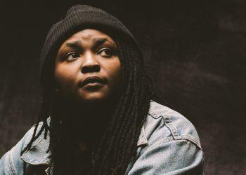 Joy Oladokun, Tristen, Samia, Charli Adams, Amava, Sun Seeker & More On This Week's Playlist