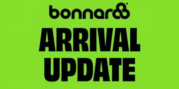 Bonnaroo Delays Tuesday Entry, But We're Cautiously Optimistic About the Weekend's Forecast