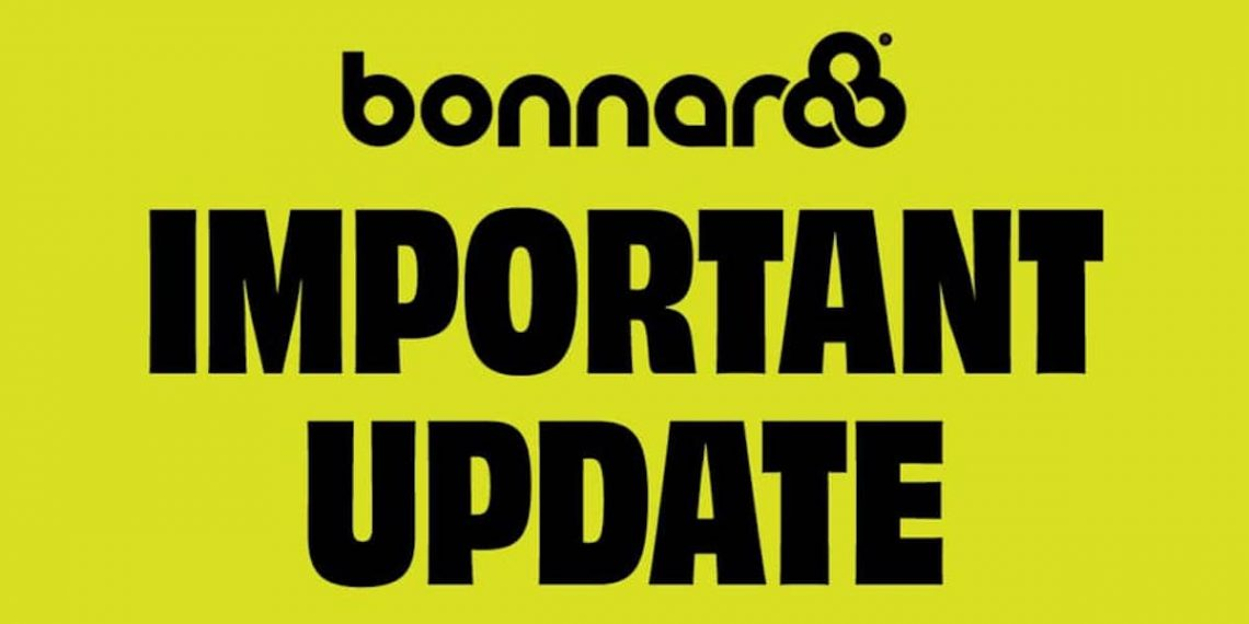 Anticipating Wet Grounds, Bonnaroo Reduces Camping Capacity, Offers Refunds; Show Still On