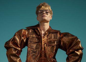 Bonnaroo 2021 Artist Spotlight: Jake Wesley Rogers