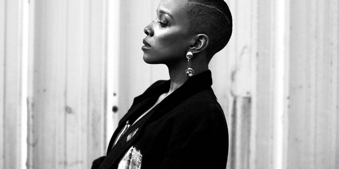 Bonnaroo 2021 Artist Spotlight: Jamila Woods