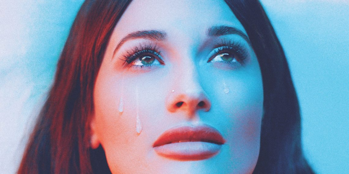 Kacey Musgraves Announces New Album, Accompanying Film 'star-crossed'
