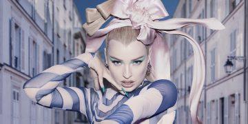 Bonnaroo 2021 Artist Spotlight: Kim Petras