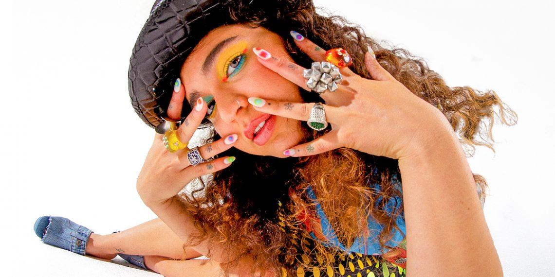 Bonnaroo 2021 Artist Spotlight: Remi Wolf