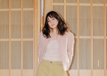 Bonnaroo 2021 Artist Spotlight: Yaeji