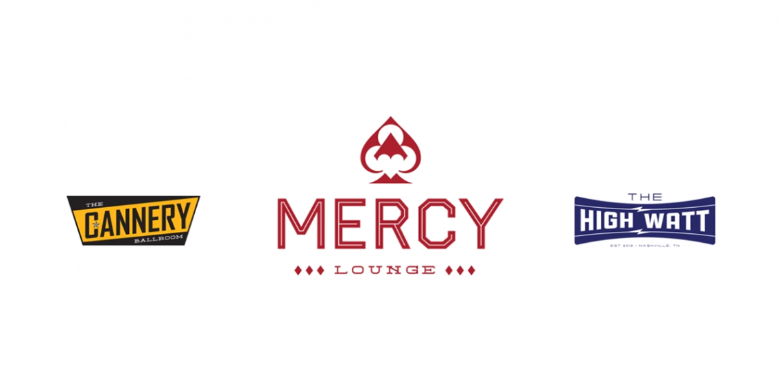 Mercy Lounge Complex to Close in 2022 (But They Plan to Relocate)